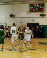 22998 Boys Varsity Basketball v CWA 01172014