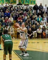 23007 Boys Varsity Basketball v CWA 01172014