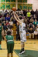 23047 Boys Varsity Basketball v CWA 01172014