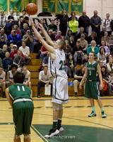 23055 Boys Varsity Basketball v CWA 01172014
