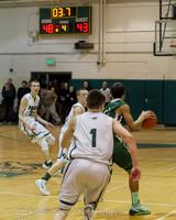 23061 Boys Varsity Basketball v CWA 01172014
