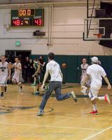 23073 Boys Varsity Basketball v CWA 01172014