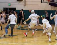23075 Boys Varsity Basketball v CWA 01172014