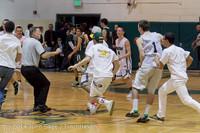 23079 Boys Varsity Basketball v CWA 01172014