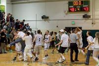 23086 Boys Varsity Basketball v CWA 01172014