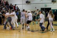 23089 Boys Varsity Basketball v CWA 01172014