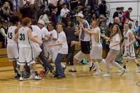 23103 Boys Varsity Basketball v CWA 01172014