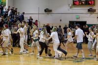 23116 Boys Varsity Basketball v CWA 01172014