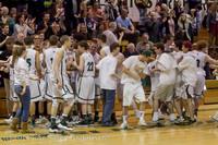 23121 Boys Varsity Basketball v CWA 01172014