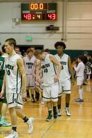 23191 Boys Varsity Basketball v CWA 01172014
