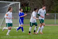 19326 Boys Soccer v Eatonville 031516