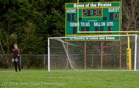 19331 Boys Soccer v Eatonville 031516