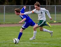 19377 Boys Soccer v Eatonville 031516