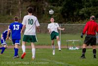19507 Boys Soccer v Eatonville 031516