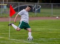 19542 Boys Soccer v Eatonville 031516