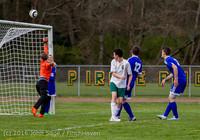 19553 Boys Soccer v Eatonville 031516