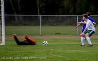 19604 Boys Soccer v Eatonville 031516
