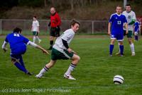 19823 Boys Soccer v Eatonville 031516