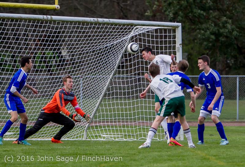 19868_Boys_Soccer_v_Eatonville_031516-2