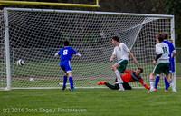 19873 Boys Soccer v Eatonville 031516