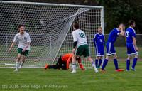 19883 Boys Soccer v Eatonville 031516