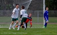 19887 Boys Soccer v Eatonville 031516