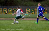 19905 Boys Soccer v Eatonville 031516