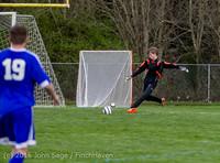 20080 Boys Soccer v Eatonville 031516
