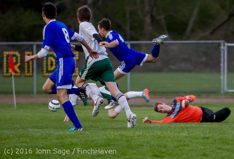 20212_Boys_Soccer_v_Eatonville_031516