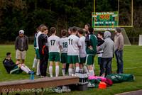 20246 Boys Soccer v Eatonville 031516