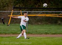 20324 Boys Soccer v Eatonville 031516