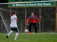 20506 Boys Soccer v Eatonville 031516