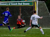 20511 Boys Soccer v Eatonville 031516