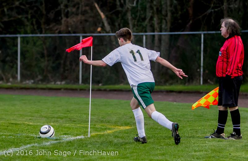 20526 Boys Soccer v Eatonville 031516