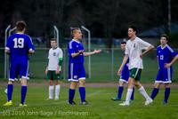 20577 Boys Soccer v Eatonville 031516