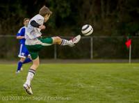 20762 Boys Soccer v Eatonville 031516