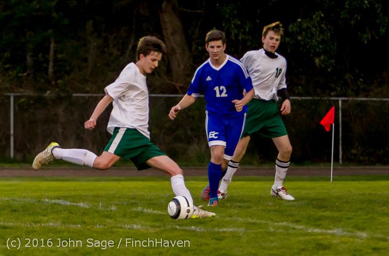20795 Boys Soccer v Eatonville 031516