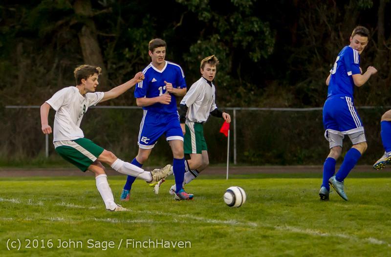 20797 Boys Soccer v Eatonville 031516