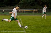 20818 Boys Soccer v Eatonville 031516