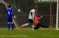 20838 Boys Soccer v Eatonville 031516