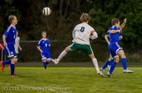 20906 Boys Soccer v Eatonville 031516