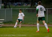 20913 Boys Soccer v Eatonville 031516