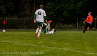 20928 Boys Soccer v Eatonville 031516