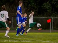 20953 Boys Soccer v Eatonville 031516