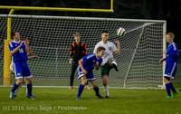 20973 Boys Soccer v Eatonville 031516
