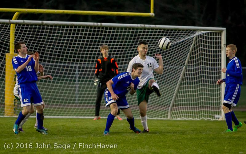 20973_Boys_Soccer_v_Eatonville_031516