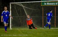 21033 Boys Soccer v Eatonville 031516