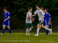 21038 Boys Soccer v Eatonville 031516