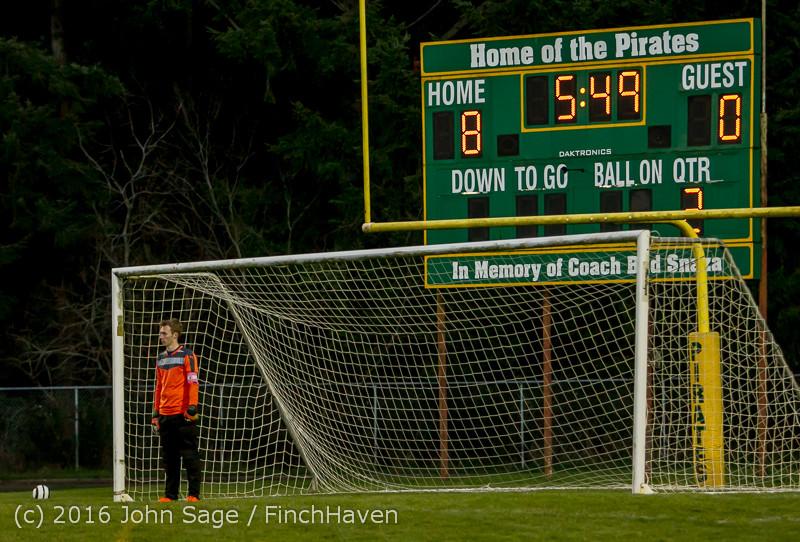 21054 Boys Soccer v Eatonville 031516