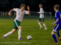 21085 Boys Soccer v Eatonville 031516